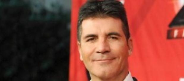 Simon Cowell ganó 95 millones de dólares