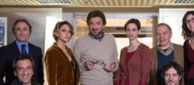 Una Pallottola nel Cuore 2, seconda stagione?