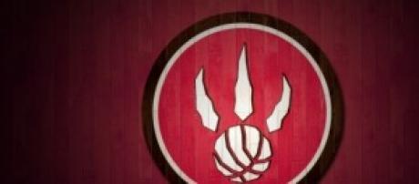 Imagen de Toronto Raptors.