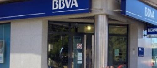BBVA prepara despedimento coletivo em Portugal