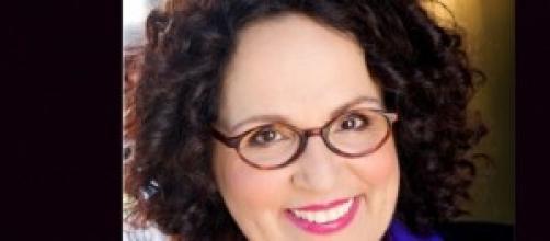 Carol Ann Susi ha muerto en Los Ángeles.
