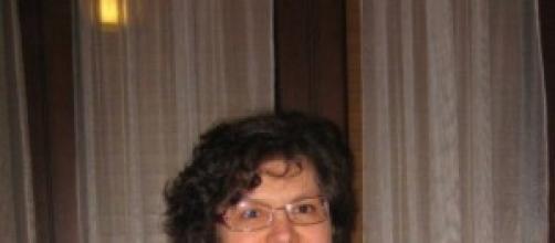 Elena Ceste, ultime novità: Michele é innocente