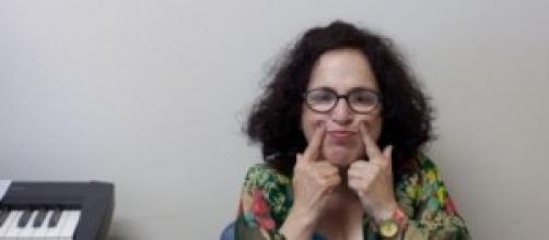 "Fallece Carol Ann Susi la voz""The Big Bang Theory"""