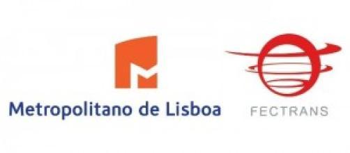 Greve do Metropolitano de Lisboa
