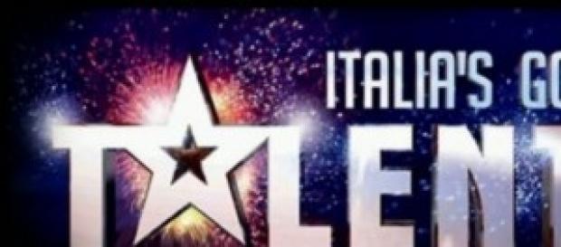 Anticipazioni Italia's Got Talent 2015