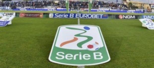 Carpi-Cittadella e Bologna-Brescia sabato 15/11