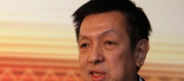 Peter Lim y el cercano acuerdo definitivo