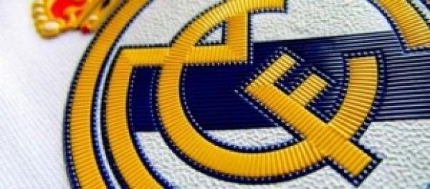 Propositos Real Madrid 2014