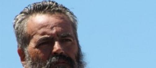 Gordillo renuncia como alcalde de Marinaleda