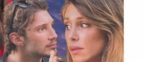 Gossip news: lite tra Belen Rodriguez e Stefano.