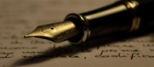Il freelance writing: in aumento tra le donne