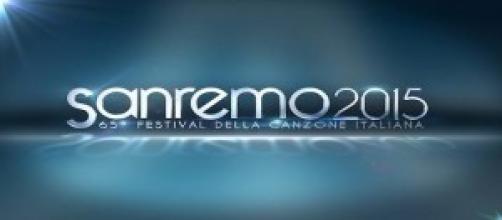 Le news sul festival di Sanremo 2015