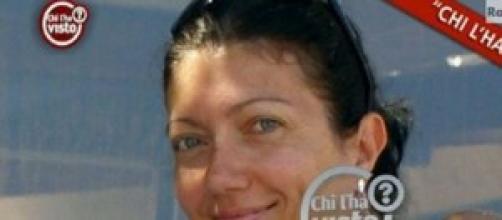 Roberta Ragusa, ultime news oggi