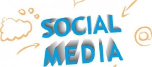 social media excessive usage