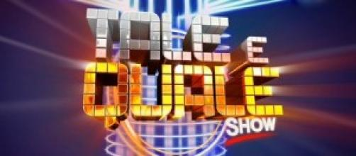 Tale e Quale Show: anticipazioni 14 novembre 2014