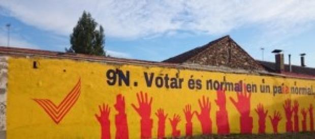 Cconsulta del día 9 en Cataluña