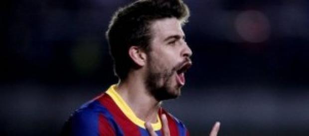 El Barça y sus pecados en la cancha