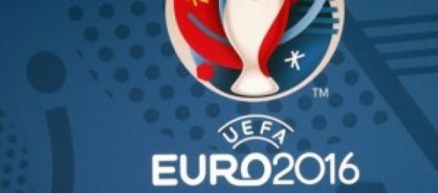 Euro 2016, Georgia-Polonia, Scozia-Irlanda