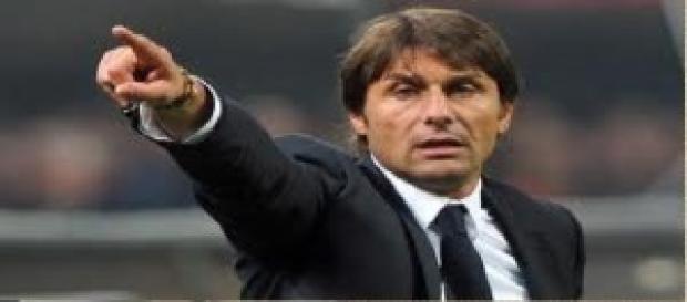 Italia-Croazia Euro 2016 TV: i titolari di Conte