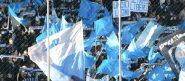Lega Pro girone B: partite, pronostici classifica.