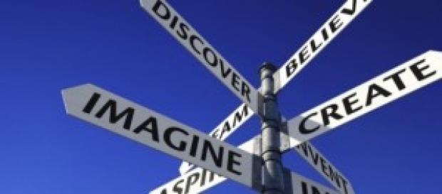 Life Coaching: otra forma diferente de ver