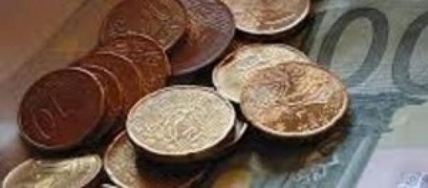 Nuovi parametri isee per valutare fasce di reddito
