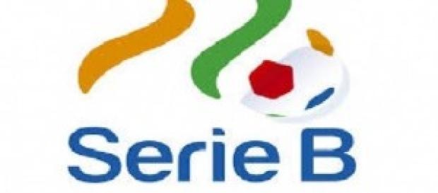Programma e consigli scommesse 14^ Serie B 2014/15