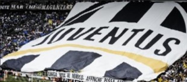 Serie A/Champions: calendario Juve 22-30/11/2014