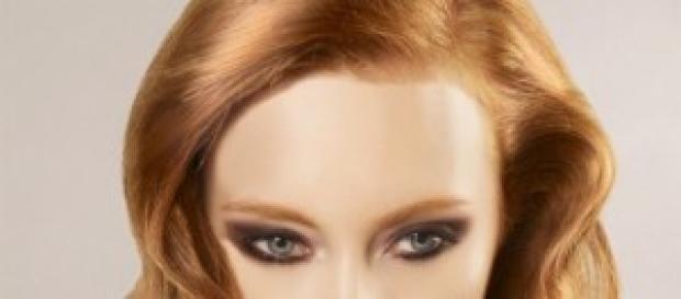 Tagli capelli vintage anni 20 a190aca167fc