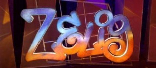 Zelig replica 13 novembre 2014