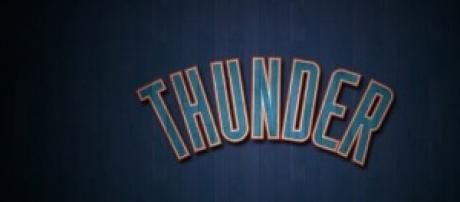 Una excelente semana para Okahoma City Thunder