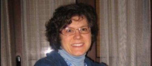 Elena Ceste aveva contatti con sei uomini diversi