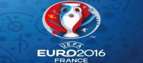 Euro 2016, le partite del 15 novembre
