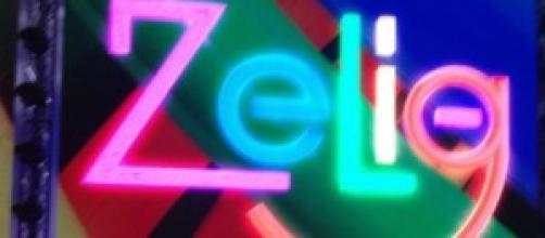 Foto logo programma Zelig