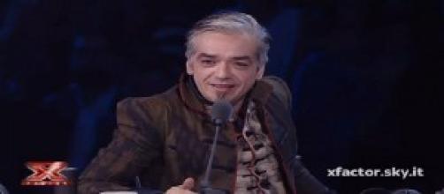 Replica X Factor 2014, puntata 13 novembre