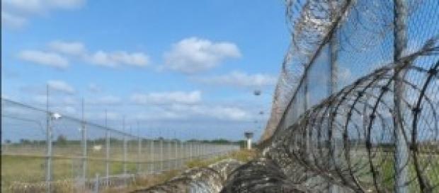 Amnistia e indulto 2014: ultime dalle carceri