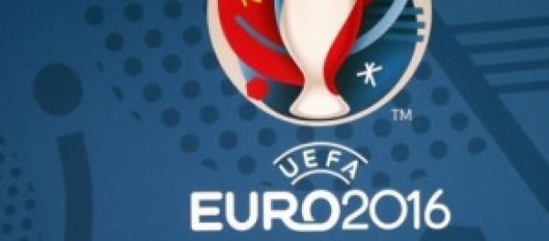 Euro 2016, Inghilterra-Slovenia, Svizzera-Lituania
