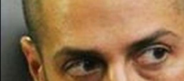 Fabrizio Corona vittima di un complotto?