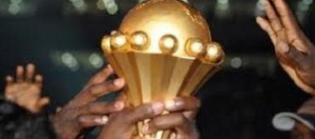 In Guinea Equatoriale la Coppa d'Africa 2015
