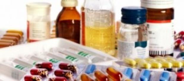 La automedicación pone en riesgo la salud
