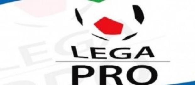 Lega Pro, Ascoli-Forlì, Matera-Savoia