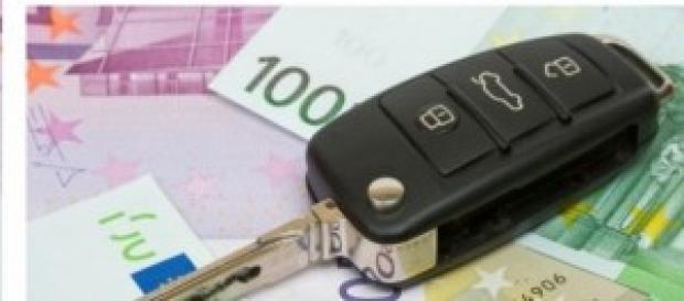 Legge Stabilità: abolizione bollo auto per tutti?