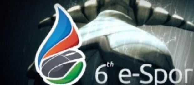 Logo officiel de la Ie-SF WC 2014