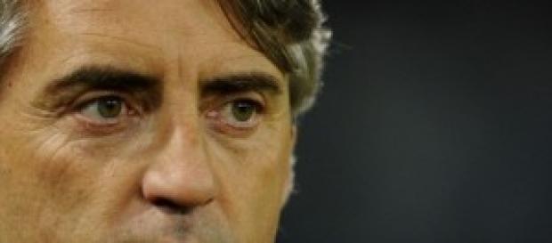 Nerazzurri, è tempo di miracoli: torna Mancini
