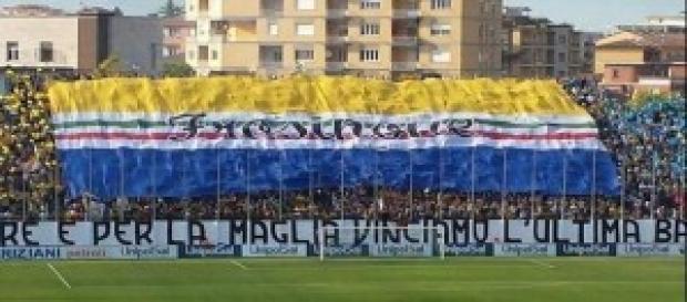 Pronostici Serie B 14^ giornata