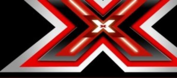 Replica X Factor 8, puntata di ieri 13 novembre