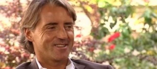 Rivoluzione Inter, addio Mazzarri, torna Mancini