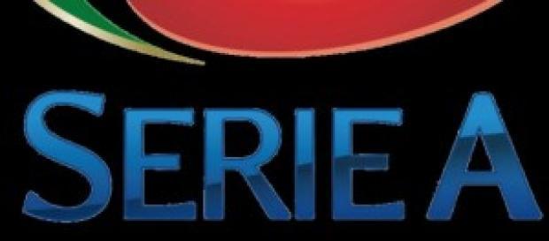 Serie A, niente partite il 15-16 novembre
