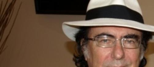 Albano potrebbe tornare a Sanremo con Romina