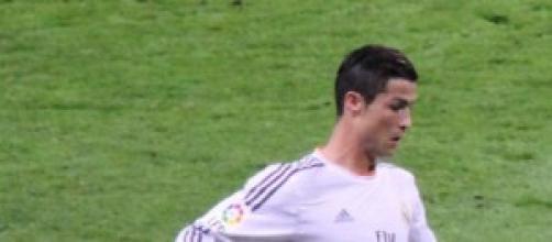 Cristiano Ronaldo - o senhor dos recordes